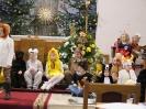 Vianočný koncert 2O15_43