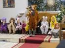 Vianočný koncert 2O15_44