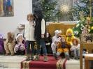 Vianočný koncert 2O15_45