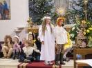 Vianočný koncert 2O15_46