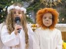 Vianočný koncert 2O15_48