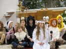 Vianočný koncert 2O15_49