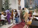 Vianočný koncert 2O15_50