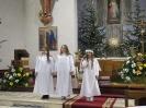 Vianočný koncert 2O15_51