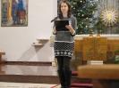 Vianočný koncert 2O15_52