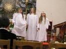 Vianočný koncert 2O15_53