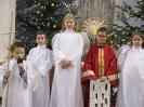 Vianočný koncert 2O15_59