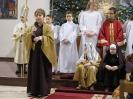 Vianočný koncert 2O15_65