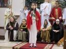 Vianočný koncert 2O15_68