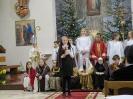 Vianočný koncert 2O15_69