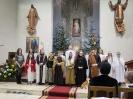 Vianočný koncert 2O15_70