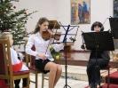 Vianočný koncert 2O15_75