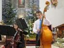 Vianočný koncert 2O15_76