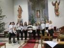 Vianočný koncert 2O15_77
