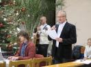Vianočný koncert 2O15_78
