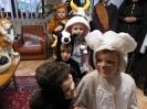 Vianočný koncert 2O15_7