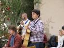 Vianočný koncert 2O15_80