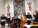 Vianočný koncert 2O15_82