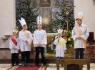 Vianočný koncert 2O15_83