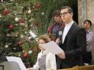 Vianočný koncert 2O15_87