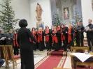Vianočný koncert 2O15_88