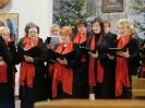 Vianočný koncert 2O15_89