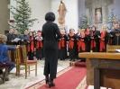 Vianočný koncert 2O15_90