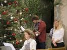 Vianočný koncert 2O15_91