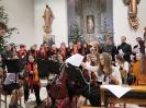 Vianočný koncert 2O15_94