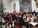 Vianočný koncert 2O15_95