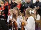 Vianočný koncert 2O15_96