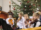 Vianočný koncert 2O15_97