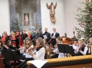 Vianočný koncert 2O15_99
